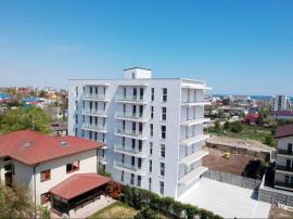 Apartament 2 camere in Mamaia Nord, la doar 750 Euro/mp