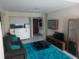 Apartament situat in zona TOMIS NORD – CAMPUS