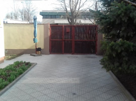 Casa Zona Crangasi