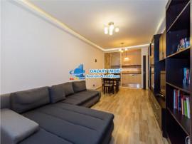 Apartament 3 camere Isaran Coresi