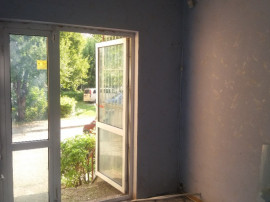 Spatiu in Suceava birou ideal, sediu social sau punct Obcini