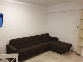 Apartament 2 camere Unirii,imobil nou.liber!