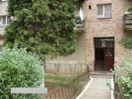 Apartament , Certeju de Sus