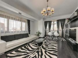 Apartament de lux Floreasca