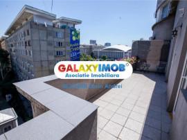 8720 Apartament 3 camere Sala Palatului - Stirbei Voda