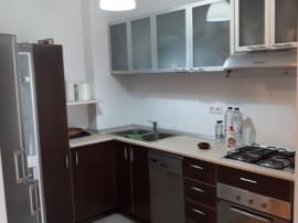 Apartament 2 camere Cartier Primaverii
