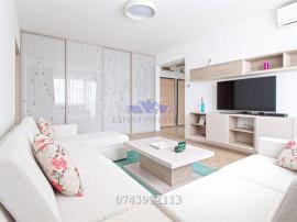 Apartament 1 camera decomandat Podu de Fier - Moara de Vant