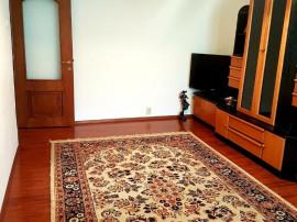 Apartament 2 camere, cf 1, decomandat, Domnisori 9 mai