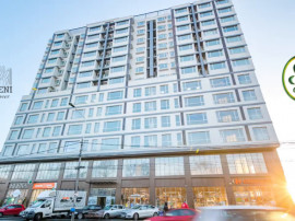 Prima inchiriere, Apartament 3 camere, FUNDENI TOWER