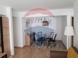Apartament superb - 2 camere - Victoriei - Titulescu