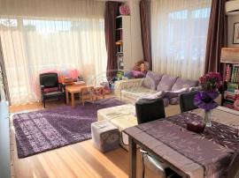 Apartament cu 3 camere in Viva City, zona Iulius Mall