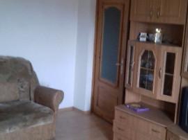 Apartament 4 camere Moinesti Ultracentral