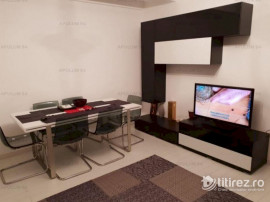 Apartament cu 2 camere | Spatios | Mobilat si utilat | Bucur