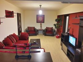 Apartament 2 camere Unirii stradal