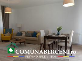 Vila 3 camere,comuna Berceni