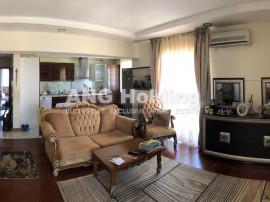 Apartament 3 camere Cosmopolis (mobilat/utilat + loc de p...