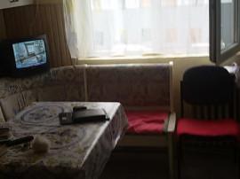 Apartament 3 camere zona Sucevei, preț 42000 euro