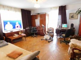Apartament 4 camere in Gheorgheni