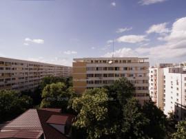 Inchiriere apartament 3 camere Piata Iancului, la 2 minut...