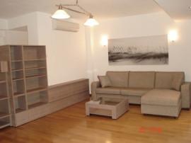 Apartament 2 camere inconjurat de parcuri Basarabia