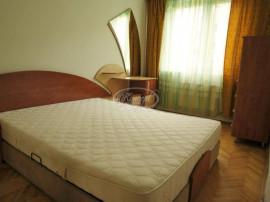 Apartament cu 4 camere în Gheorgheni