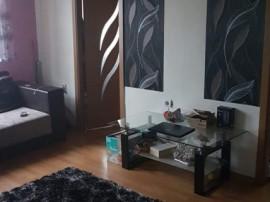 Apartament 3 camere Mureseni, strada Resita