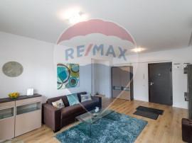 Apartament 2 camere tip E.3.5 - Citta Residential Park - ...