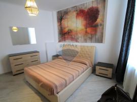 Apartament cu 2 camere pe Calea Victoriei ( Unirii )