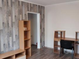 Un alt apartament sau noua ta locuinta?