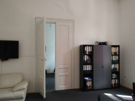 Apartament 3 camere zona Ultracentrala - 16570