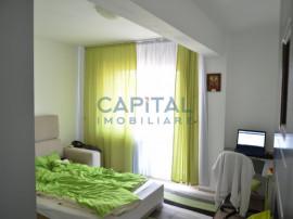 Apartament 3 camere Buna Ziua