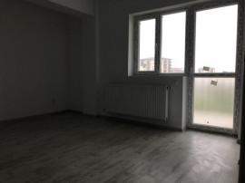 Apartament 2 Camere - Chiajna Central - Direct Dezvoltator