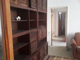 Apartament 3 camere Obor excelent pozitionat