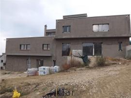 Casa unifamiliala in Europa
