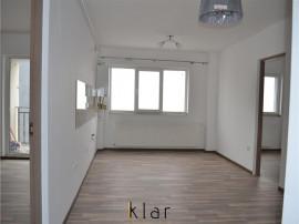 Apartament 2 Dormitoare Finisat Complet Pe Calea Baciului
