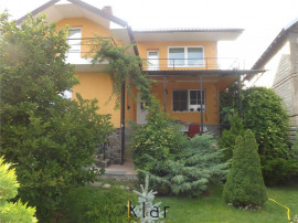 Casa 5 camere cartier Dambul Rotund