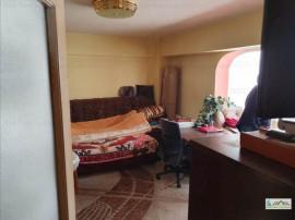 Apartament 2 camere dec et 1 Astra-Carpatilor,104I0