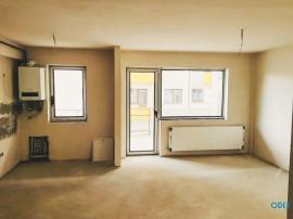 Apartament 2 camere, 65 mp, Floresti