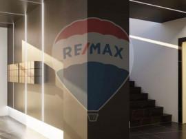 Apartament de lux | 2 camere 53.85 | COMISION 0%