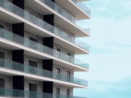 Apartament 2 camere 55mp maMaia Nord Promo