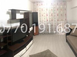 Apartament 2 camere langa parcul Tineretului ( 2 min - metro