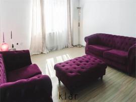 Apartament modern zona Calea Turzii