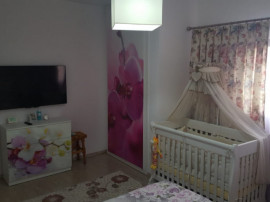 Duplex modern, Bragadiru-LIDL numai 67.000 euro