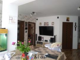 Apartament de LUX, zona Florilor, Floresti!