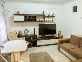 Casa 4 camere in zona Obor