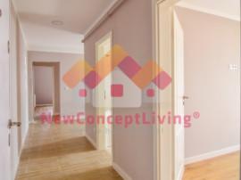 Apartament 3 camere, 72 mp, finisat LA CHEIE