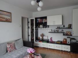 Apartament 2 camere semidecomandat, Manastur, Cluj-Napoca