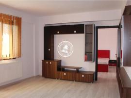 Apartament 3 camere Centru,
