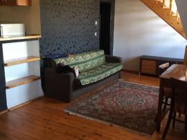 R9316 Apartament 2 camere Gheorgheni Cluj (fara comsion)