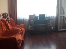 Proprietar apartament 2 camere Colentina,Metrou
